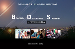 Beyond Deception Strategy Digital Download