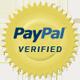 PayPalVerified80x80
