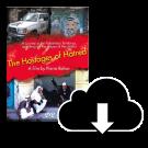THE HOSTAGES OF HATRED Digital Download