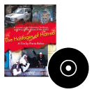 THE HOSTAGES OF HATRED DVD