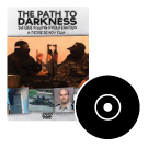 THE PATH TO DARKNESS DVD