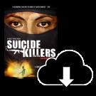 SUICIDE KILLERS  Digital Download
