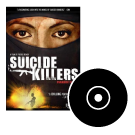 SUICIDE KILLERS DVD