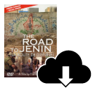THE ROAD TO JENIN Digital Download